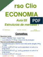 .ECO-05.pdf