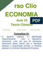 .ECO-10.pdf