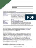 HT-Online.pdf