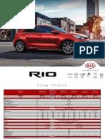 FT_RIO_HB_V8 (1).pdf