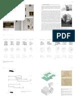 Raumplan.pdf