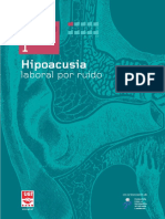 eepp hipoacusia.pdf