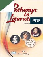Pathways.to.Literature_SB_2015