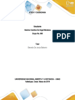 Pautas para elaboración de Reseña (1)