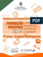 caderno LP.pdf