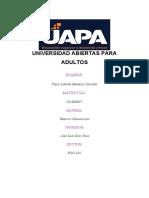 hist. dominicana cleiry lisbeth tarea 6.docx