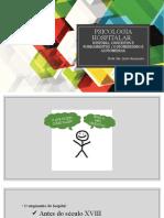 Aula_2Conceitos_fundamentos_.pptx