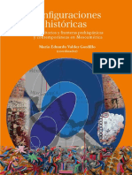 Configuraciones históricas de territorios y fronteras Mesoamérica.pdf