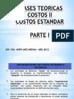 COSTOS_ESTANDAR_TEORIA - UTN