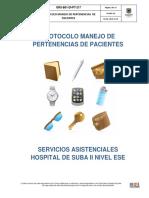 PT-217_+Protocolo+Manejo+de+Pertenencias+de+Pacientes (1).pdf