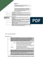 clasificacion de costos (2)