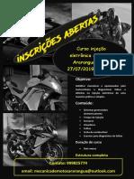 apresentação injeção 2.pdf