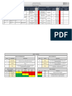 Copia de Matriz de Riesgos y Oportunidades FINAL