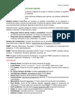 Inmuno - César Ledesmafinal.pdf