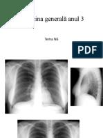 1085933_Medicina generală anul 3  Tema 6