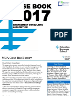 Columbia 2017.pdf