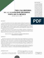 ASN_08_02.pdf