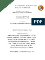 Que es la paz 06 equipo 1 (2).pdf