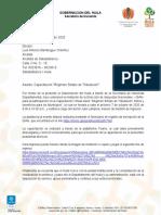 CONVOCATORIA MUNICIPIOS COMPRIMIDA-1-156 (1)-27 (1)