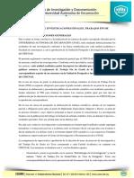 11.Reglamento_investigacion.listo