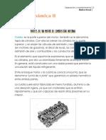 Termodinámica II.pdf