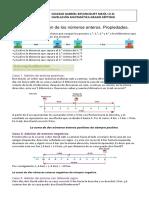 NIVELACIÓN MATEMÁTICAS 7°  GBM 1T-1.pdf