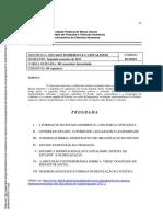 Nações-Estado e Capitalismo.pdf