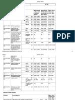 bielas 924.pdf