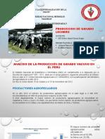 EXPOSICION GANADO LECHERO.pptx