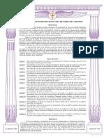 Declaration_devoirs.pdf