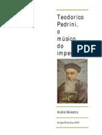 andre-silvestre_teodorico-pedrini-o-musico-do-imperador