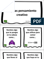 tarjetas-pensamiento-creativo-nombrar.pdf