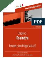 vuillez_jean_philippe_p03.pdf