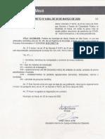 Decreto 8684.pdf