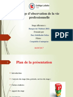 Presentation_Rapport_de_stage_I_BH.pptx