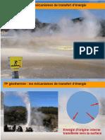 TP-TD-Géothermie_2018.pdf