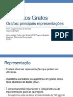 Aula02 - Representacao.pdf
