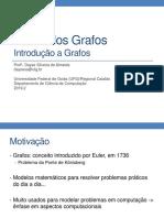 Aula01 - Introducao.pdf