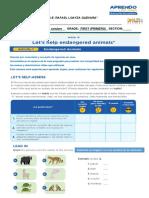 CLASE SEMANA 29 INGLES PRIMERO A-F.pdf