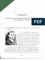 Os+processos+de+aprendizagem+nas+psicologias+de+Vygotsky+e+Wallon.pdf
