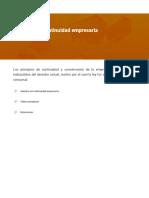 Quiebra con continuidad empresaria.pdf