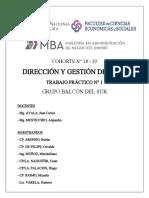 TP 1 MOTIVACION - GRUPO BALCON DEL SUR.pdf