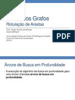 Aula04 - Rotulacao de arestas.pdf
