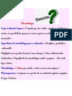 Documento sem nome.docx