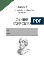 Cahier de devoirs chapitre 5 2014.doc