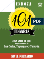 Valle-de-Uco-PRIMARIA