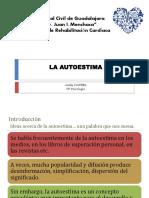 AUTOESTIMA INTERNA Y EXTERNA.pdf