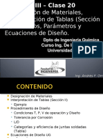 modulo iii_clase20_Clasificación de materiales
