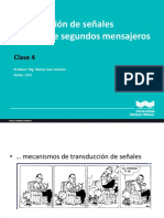 UW_FARMA-CLASE_4