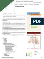 Artículo de la Red en revistas _ Investigación y Renovación Escolar